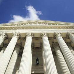 Scalia and Alito: Have You No Sense of Decency, Sirs?