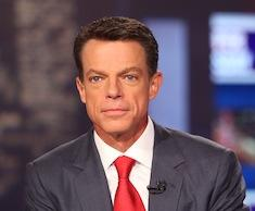 Fox News Shifts Shepard Smith, Opens Up Primetime Spot