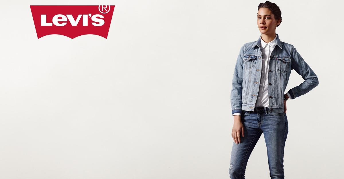 The Levi's® Denim Event