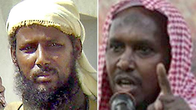 Somalis Say US Rewards Will Help End 'Reign of Terror' By Al Qaeda Offshoot