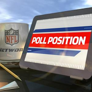 'Poll Position': Best NFC East storyline