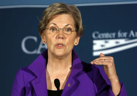 Democratic lawmakers warn against investment rules in trade pacts
