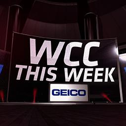 WCC This Week | February 28, 2015