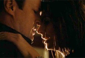 Nathan Fillion and Stana Katic&nbsp;&hellip;