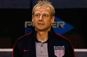 USA to face Czech Republic in first match after World Cup