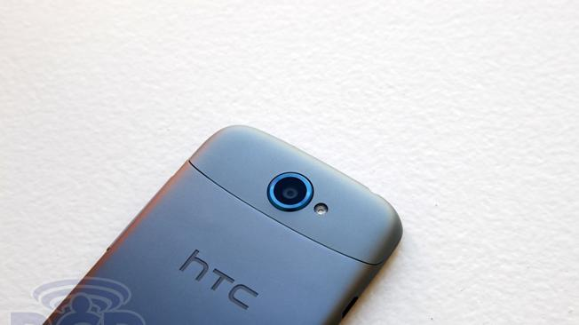 HTC insists Apple is in the wrong