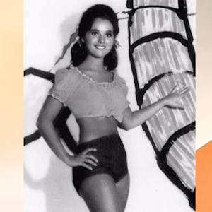 How 'Gilligan's' Mary Ann Got Wardrobe Past Censors