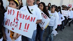 gi nohumanillegal wblog Business, Labor Reach Deal on Guest Worker Program