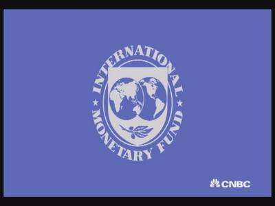 The IMF, the SDR and the yuan explained