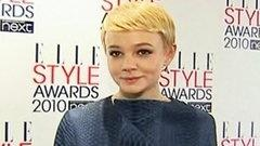 The Greatest: Carey Mulligan