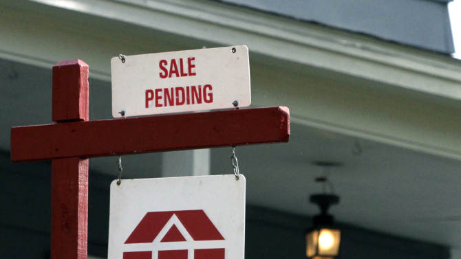 Average US 30-year mortgage rate rises to 4.15 pct