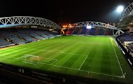 Leeds beat Huddersfield 4-2 at the John Smith's Stadium on Saturday
