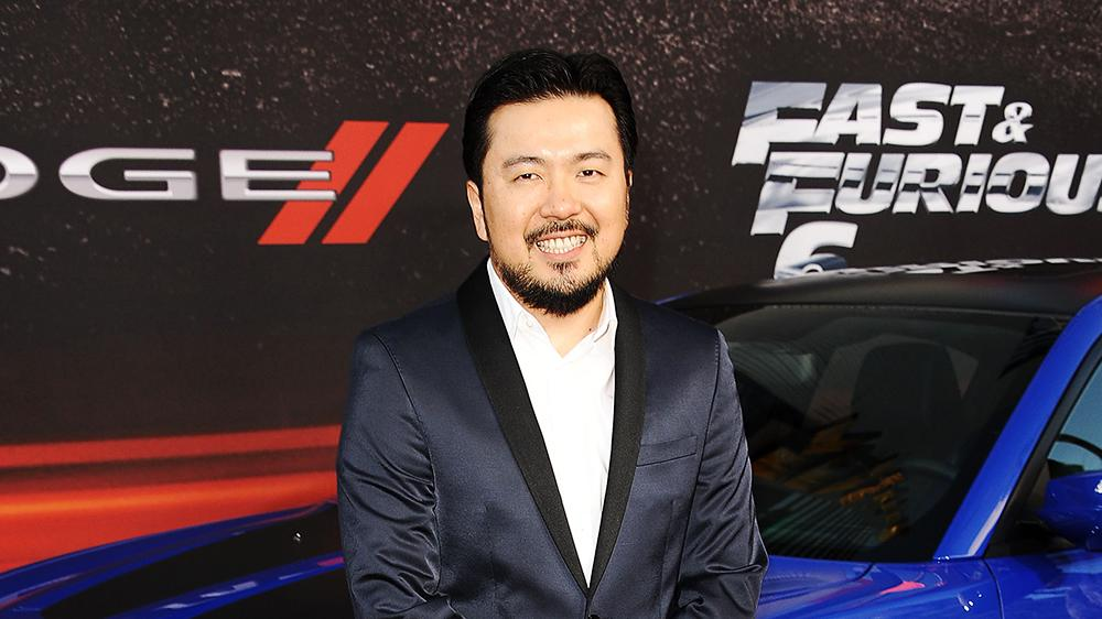 Justin Lin to Unveil New Short at Google I/O Developer Conference