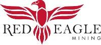 Red Eagle Mining Files Preliminary Economic Assessment for the San Ramon Gold Deposit