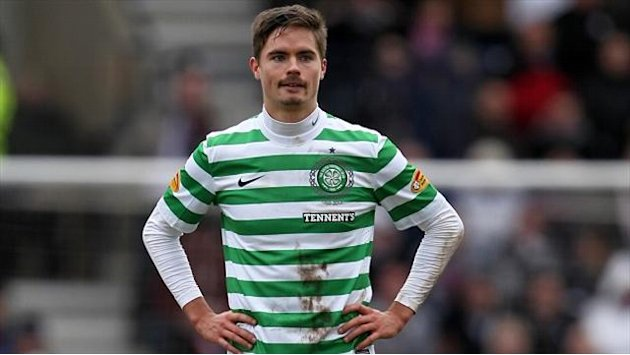 Football - Lustig fears fatigue in final
