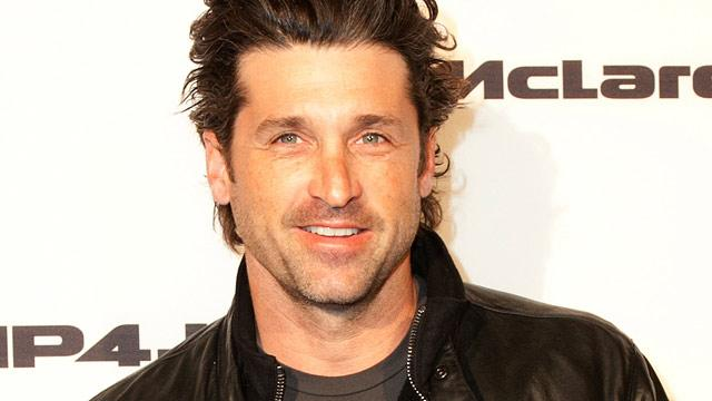 'McDreamy' Eyes Popular Coffee Chain