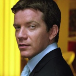 Max Beesley Joins USA's 'Suits', Erika Alexander Boards AMC's 'Low Winter Sun'