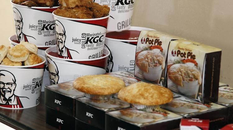 ... Pictures kfc hot shots recipes pakistani food chinese food indian food