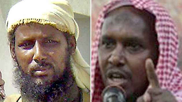 Somalis Say US Rewards Will Help End 'Reign of Terror' By Al Qaeda Offshoot (ABC News)