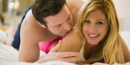 This article helps you understand how to keep your girl satisfied and happy.