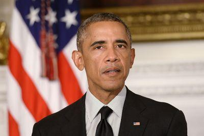 """An expert thinks Obama's """"arm the rebels"""" strategy in Syria could be a disaster"""