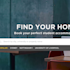 Student.com Bags $60M To Grow The Reach Of Its Student Digs Marketplace