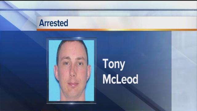 tampa man charged in boys kidnapping