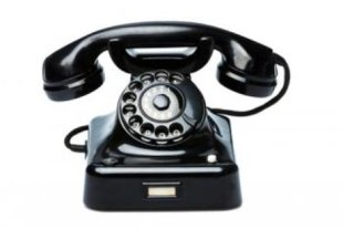 Should you keep your landline?