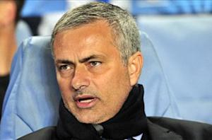 Mourinho: I managed the best team in Madrid history
