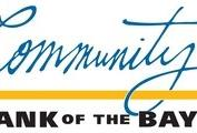 Community Bank of the Bay Announces 2014 Fourth Quarter and Year-End Results