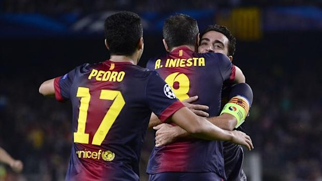 Barcellona_Celtic_Champions League_2012