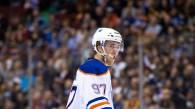 After years of hype, McDavid to play first NHL game