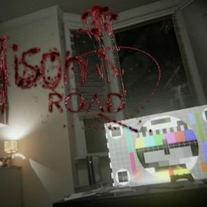 Allison Road - Official Prototype Gameplay