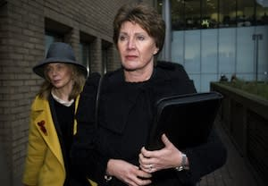 Phone Hacking Scandal: British Detective's Conviction the First in News of the World Case