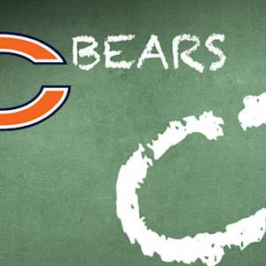NFL NOW: Wk 4 Report Card: Chicago Bears