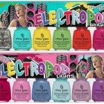 nail-polishes-china-glaze-electropop-2012-for-girls (1)