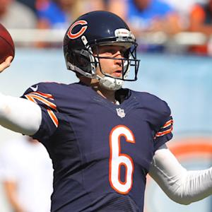 Hammerin' Hank's picks: Chicago Bears vs. New York Jets
