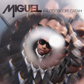 Miguel - &amp;#34;Adorn&amp;#34;