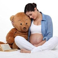 5 Common Mistakes Most Woman make During Pregnancy