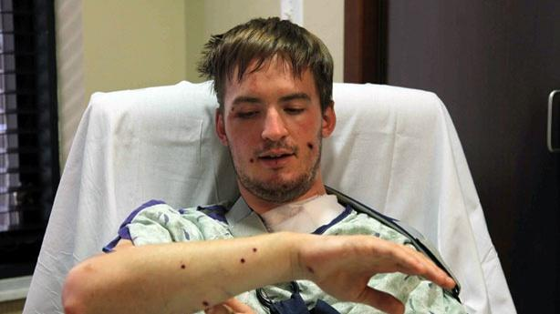 Aurora Shooting Victims Hurt by Lack of Health Insurance