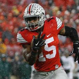 Ohio State RB Ezekiel Elliott apologizes for critical postgame comments