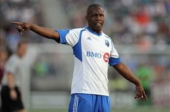 Impact's Nelson Rivas out for five months
