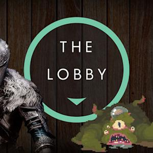Dark Souls II, Crawl, Titanfall - The Lobby