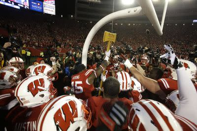 How to watch Wisconsin vs. Minnesota on TV or online, plus 3 things to know