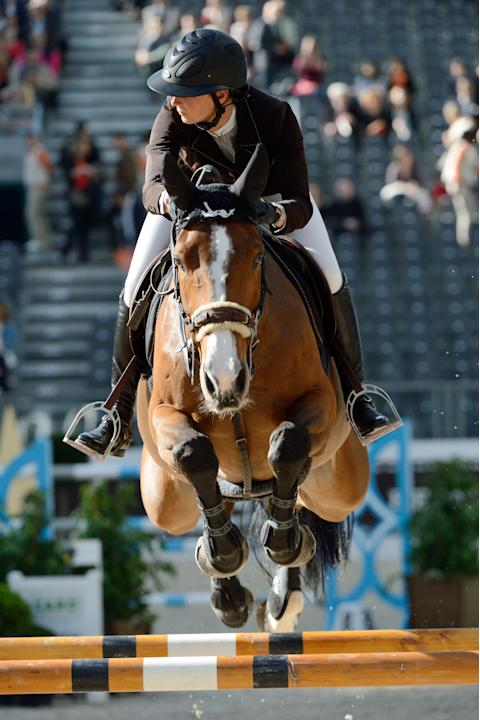 FRANCE-JUMPING-PARIS-GRAND-PRIX