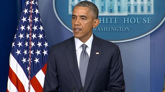 How World Leaders Might Respond to Malaysia Plane Disaster