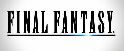 Final Fantasy débarque sur Windows Phone 7