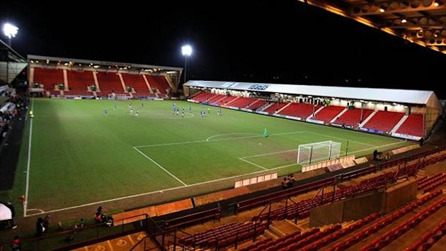 Dunfermline players and staff that are due salary payments dating back to last year will be paid in full