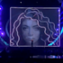 Brit Awards : Harry Styles aux toilettes, Beyoncé créé la surprise