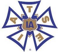 IATSE Plans Another Round Of Pickets Against Pac-12 Network